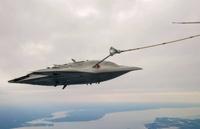 X47B_refuel_net_navalarisystemscommand