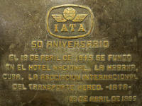 IATA_placard