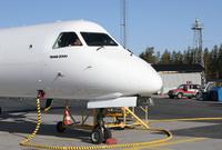 RTC_Saab2000_ESNO_1