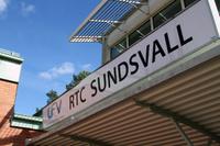 RTC_Sundsvall_1