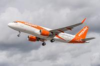 easyjet_A320_250th_1