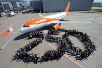 easyjet_A320_250th_2