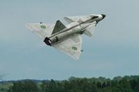 Saab_AJS37_Viggen_37098_52_(SE-DXN)_wikimedia_flickr_alanwilson