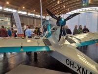 ATOL_Aero2015_2
