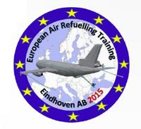 EART2015_logo_1