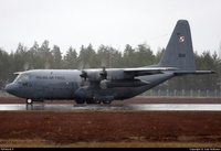 Hercules_poland_utti_flyFinland_JussiKettunen
