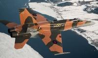 RCAF_hornet_spec1
