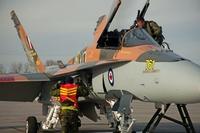 RCAF_hornet_spec2