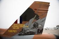 RCAF_hornet_tail_rcaf
