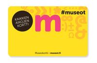 Museokortti_1
