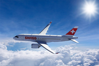 swiss_cs100_1