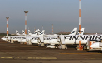 Finnair_fleet_1