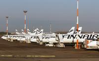 Finnair_fleet_1