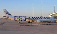 A330_LTO_1