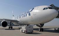 A330_LTP_1