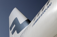 A330_tail_close