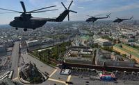 Victory_day_copters_kremlinru