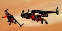 Jetman_Rossy_Reffet