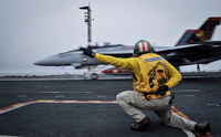 SuperHornet_FA18F_Navy_1