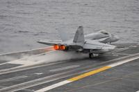 SuperHornet_FA18C_Navy_1