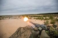 sergei_lohtaja_puolustusvoimat