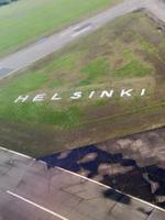 Malmi_77v_HelsinkiTXT