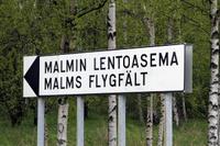 Malmi_opaste_1