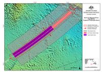 MH370_SAR_1_2015_toukokuu