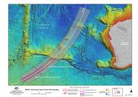 MH370_SAR_2_2015_toukokuu