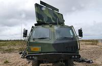 keva_puolustusvoimat
