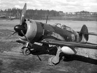 Myrsky_1944