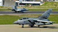 ACE15_hornet_tornado_puolustusvoimat