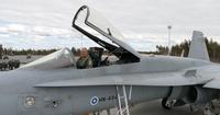 jukka_ahlberg_puolustusvoimat