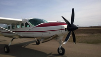 Cessna_208b_utti