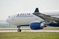 Delta_A330_242_1