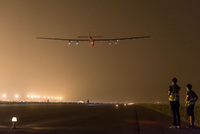2015_05_31_Solar_Impulse_2_RTW_7th_Flight_Nanjing_to_Hawaii_take-off_pizzolante_283