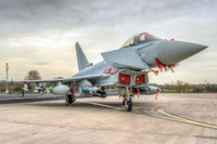 Eurofighter_1