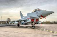 Eurofighter_1