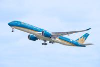 Vietnam_A350XWB_FLT_1
