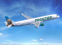 FronterA321_1