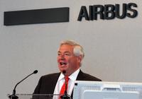 Airbus_John_Leahy