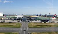 A380_TLS_kaikki_1