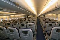 A380_matkustamo_1