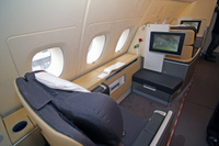 A380_matkustamo_1st_class_1