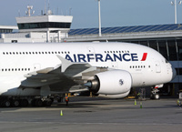 A380_AirFrance_1