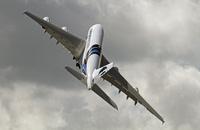 A380_malaysia