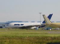 A380_CNL_VIP_TLS