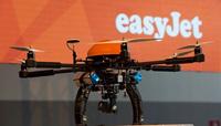 Easyjet_Drone_1