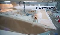 A350XWB_Finnair _1 _airbus.