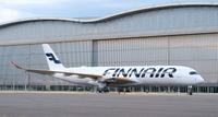 A350XWB_Finnair _3 _airbus.